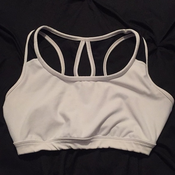 1036f66ab129b Xersion Intimates   Sleepwear